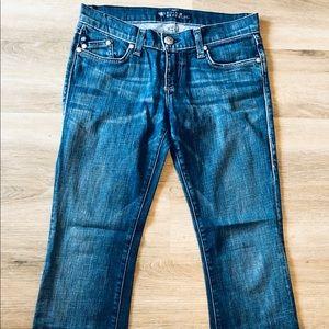 Rock&Republic Jeans